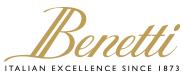 benetti_logo