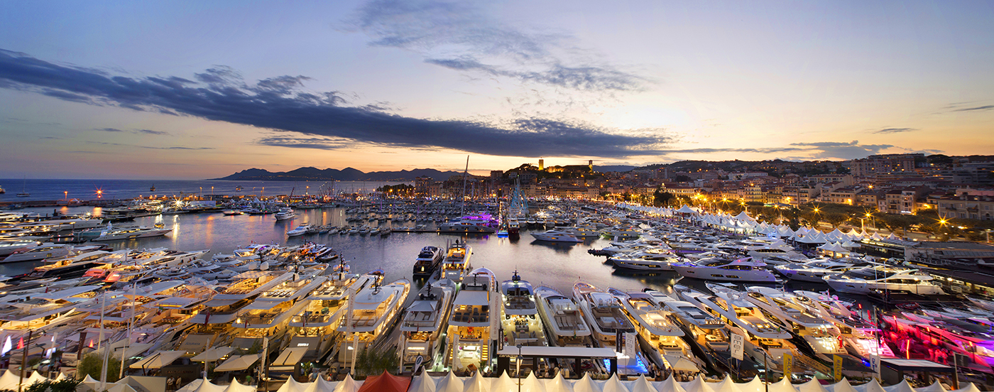 cannes_boatshow