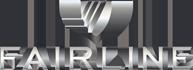 fairline-logo