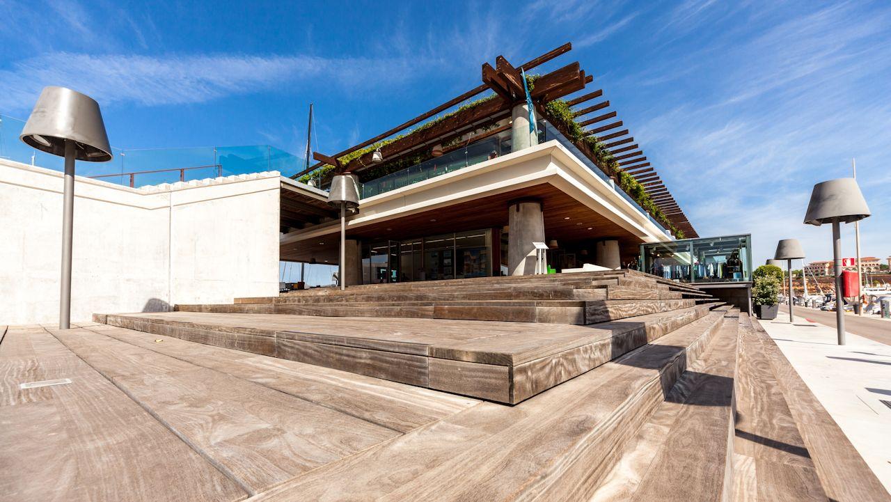 port-adriano-home-foto-starck-design-