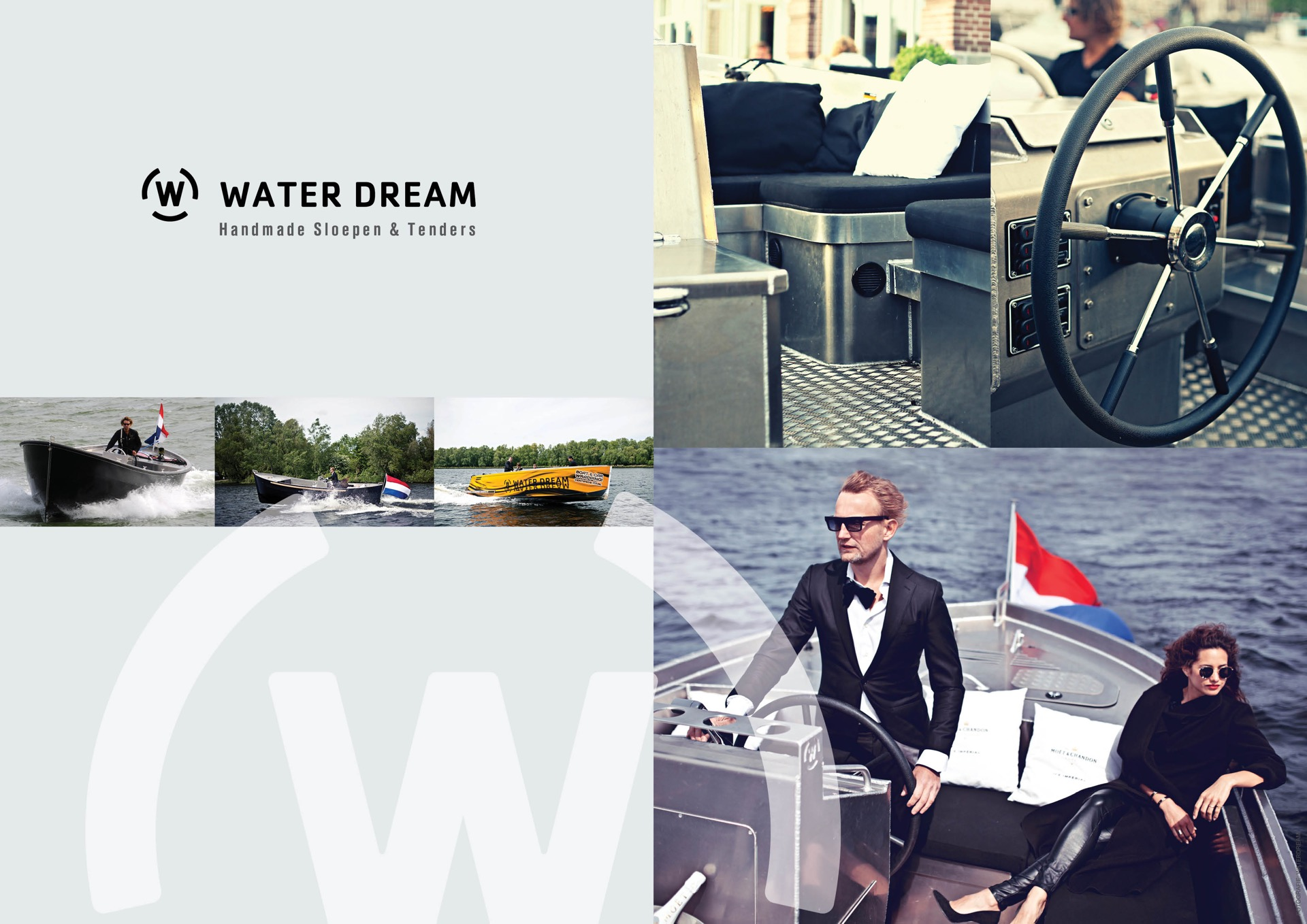 waterdream_14