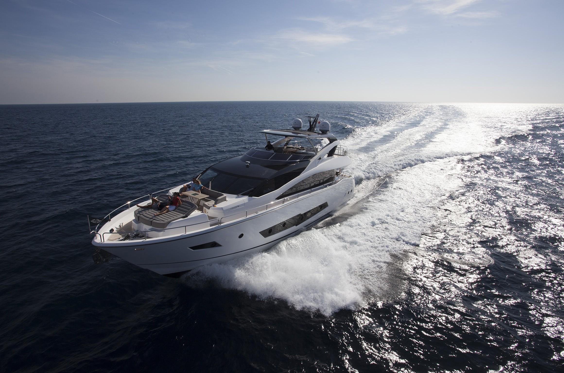 yacht86_large