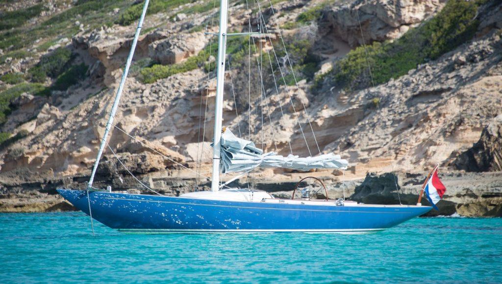 Leonardo Yachts – Medyachtgroup com