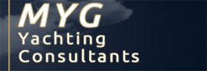 MYG Yachting Consultants