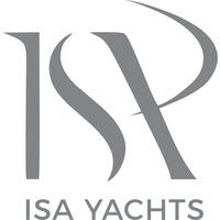isayachts-logo