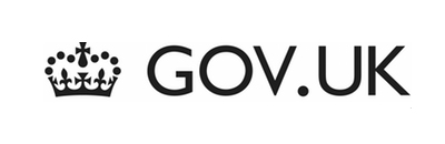 GOV-UK-logo-3col
