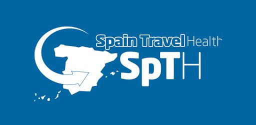 SpTH-Spain-Travel-Health