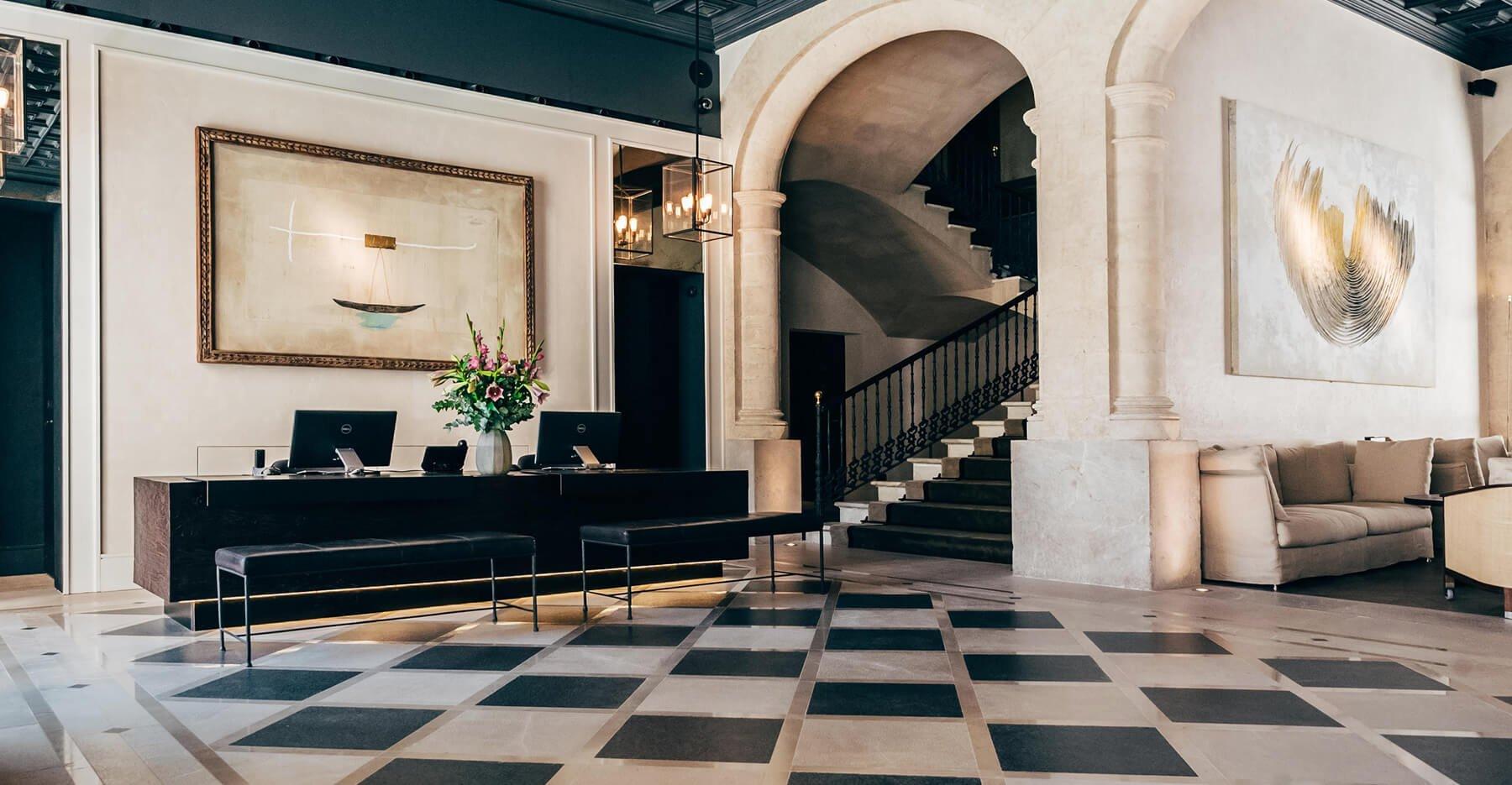 portada-seccion-hotel-sant-francesc-en