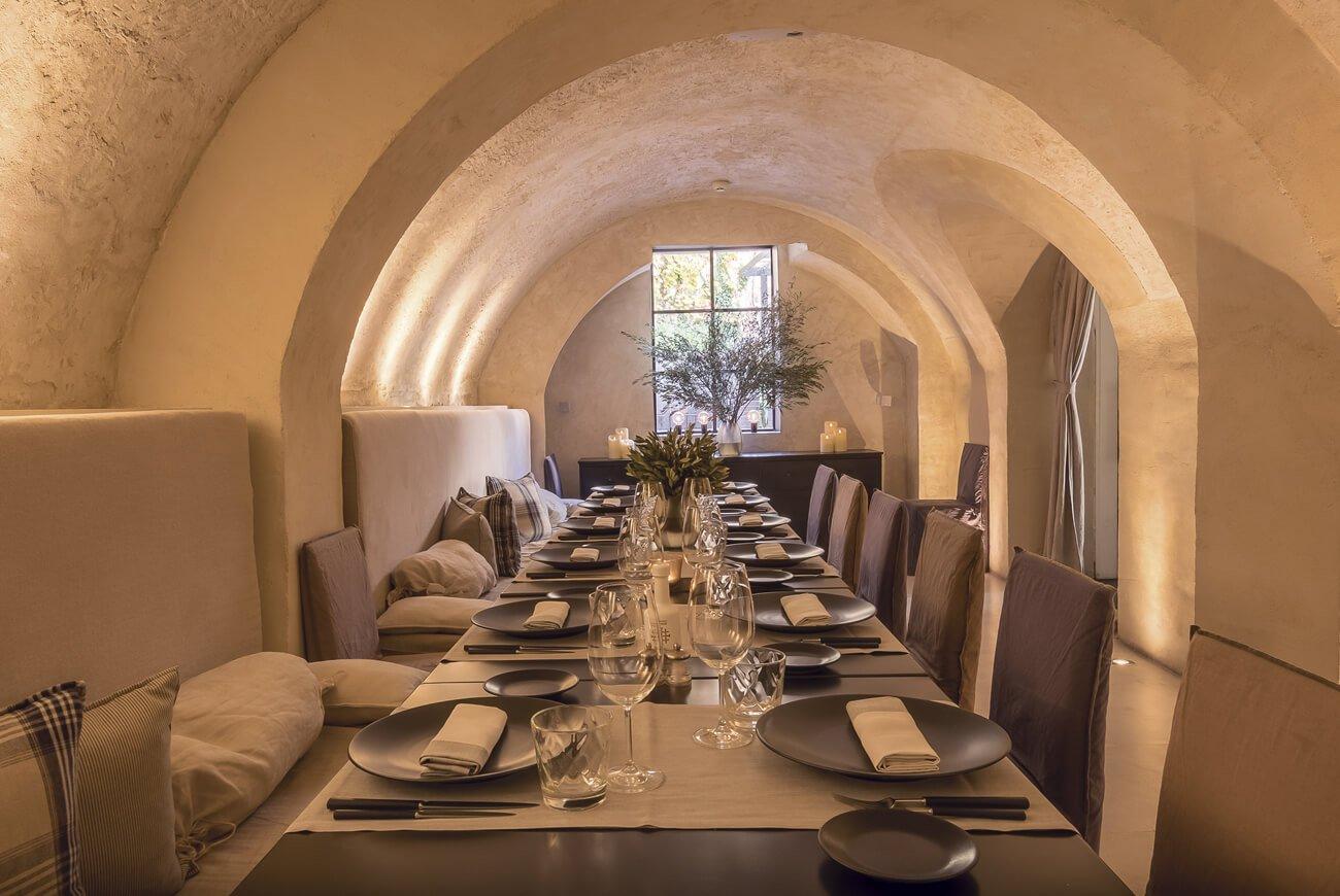 quadrat-restaurant-garden-hotel-sant-francesc-8es