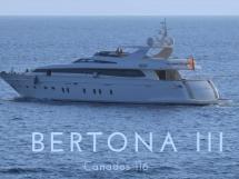 Canados 116 - Bertona III