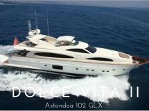 Astondoa 102 - Dolce Vita II